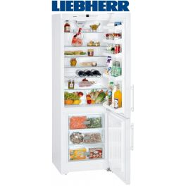 LIEBHERR CP 3813