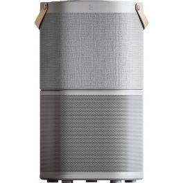 Electrolux Pure A9 PA91-404GY